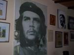 Che Museum
